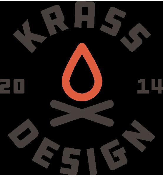 KRASS Design